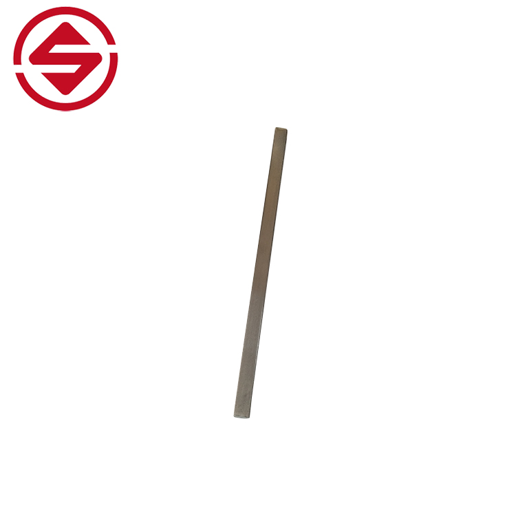 Alloy steel bar Leaf spring Spring Steel Cold Rolled price of 1kg iron 12mm oval