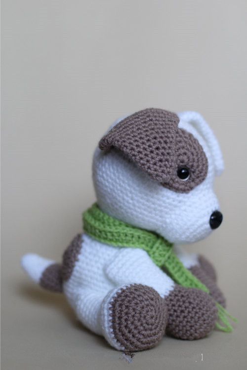 do bebê amigurumi animais brinquedo do bebê
