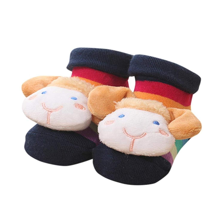4415b4032c8 Cheap Slipper Socks For Boys