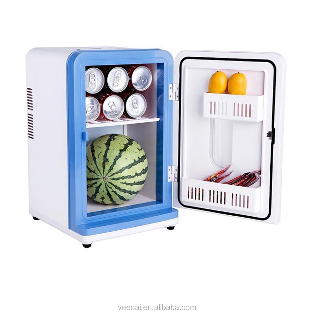 12 V Mini Mobil Kulkas Portabel Mini Peltier Untuk Kaleng Portabel Cooler  Etc12 - Buy Product on Alibaba com