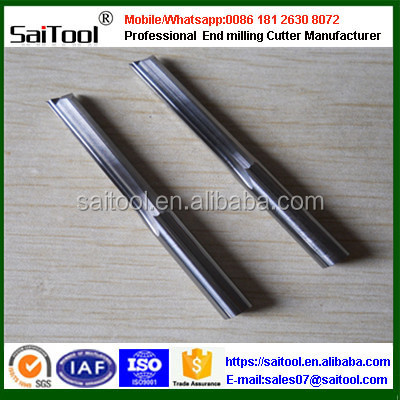 Carbide tool bit for multilayer board/end mill for plywood/cnc grinder router bits for processing on EVA Foam