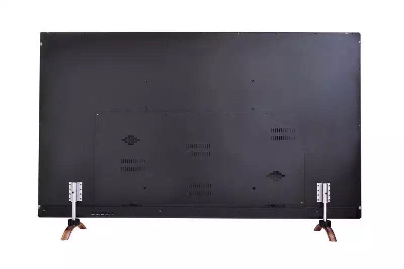 Cheap 70 inch flat screen tv