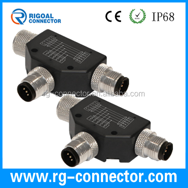 m12 standard male t type connector cable m12 connector buy m12 m12 standard male t type connector cable m12 connector buy m12 male type t connector m12 type t connector cables m12 male t type connector product on