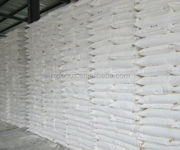 Potato starch price from China supplier