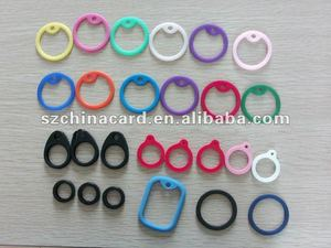 Dog Tag Silencer Wholesale Home Suppliers Alibaba