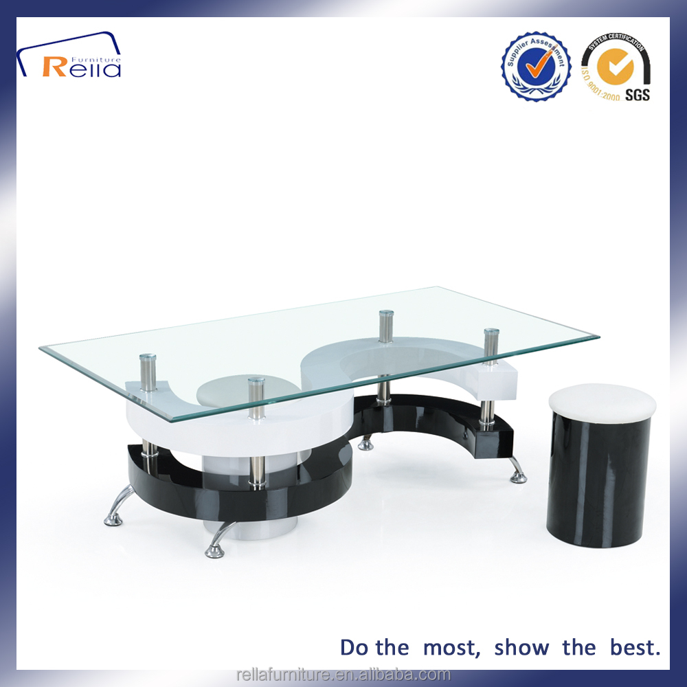 Coffee Table Stool Glass Coffee Table With Stools Glass Coffee Table With Stools