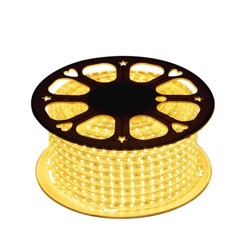 lcd led backlight strip 5v led strip light 200mp tape smd 5630 led strip lighting