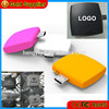 best products for import lowest price portable one time use power bank mobile charger disposable power bank 1000