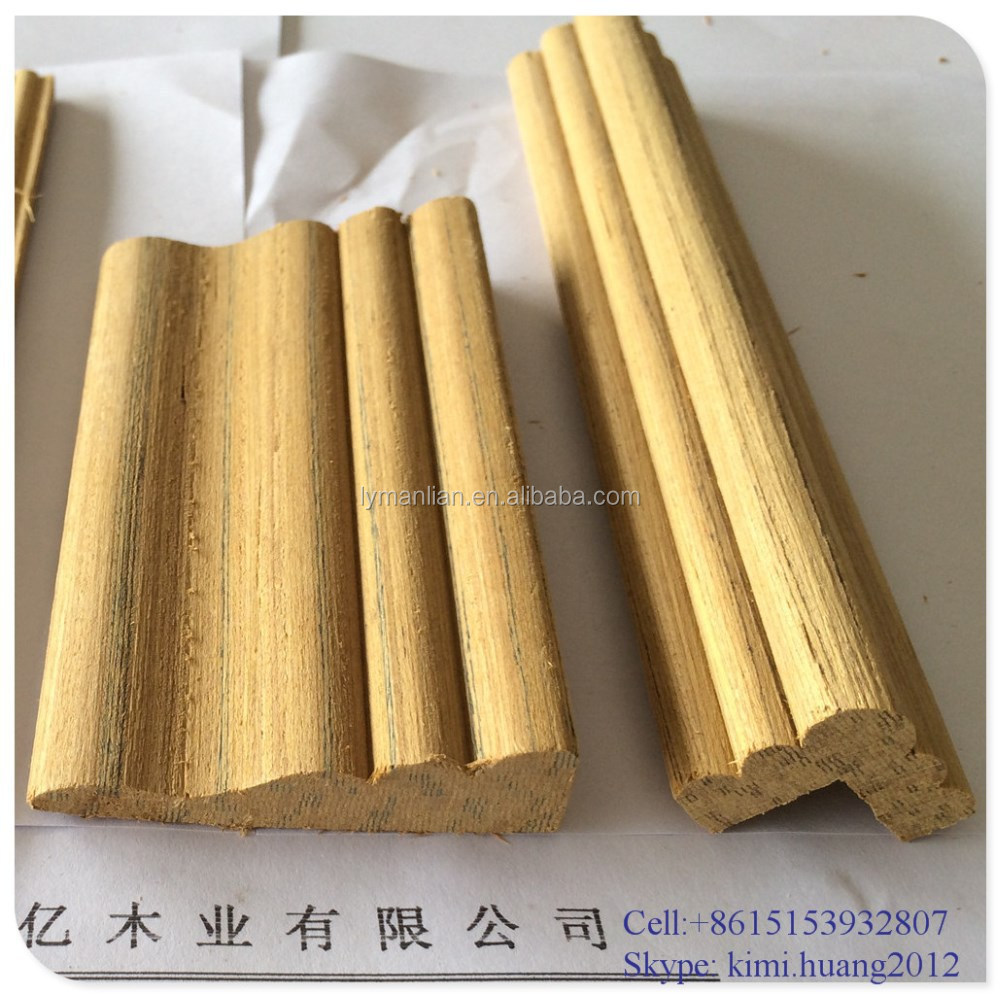 Wood Chair Rail Molding   Buy Rail Molding,Chair Rail Molding,Wood Chair  Rail Molding Product On Alibaba.com