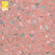 Terrazzo Floor Tiles Sizes, Terrazzo Floor Tiles Sizes