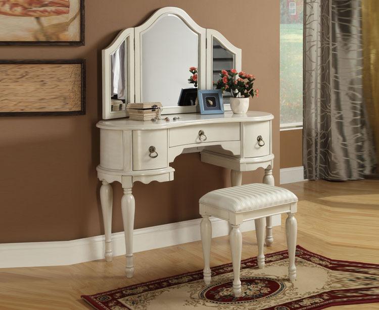 muebles para maquillaje con espejo makyaj makyaj tablo promosyon tantm rnlerini al makyaj makyaj