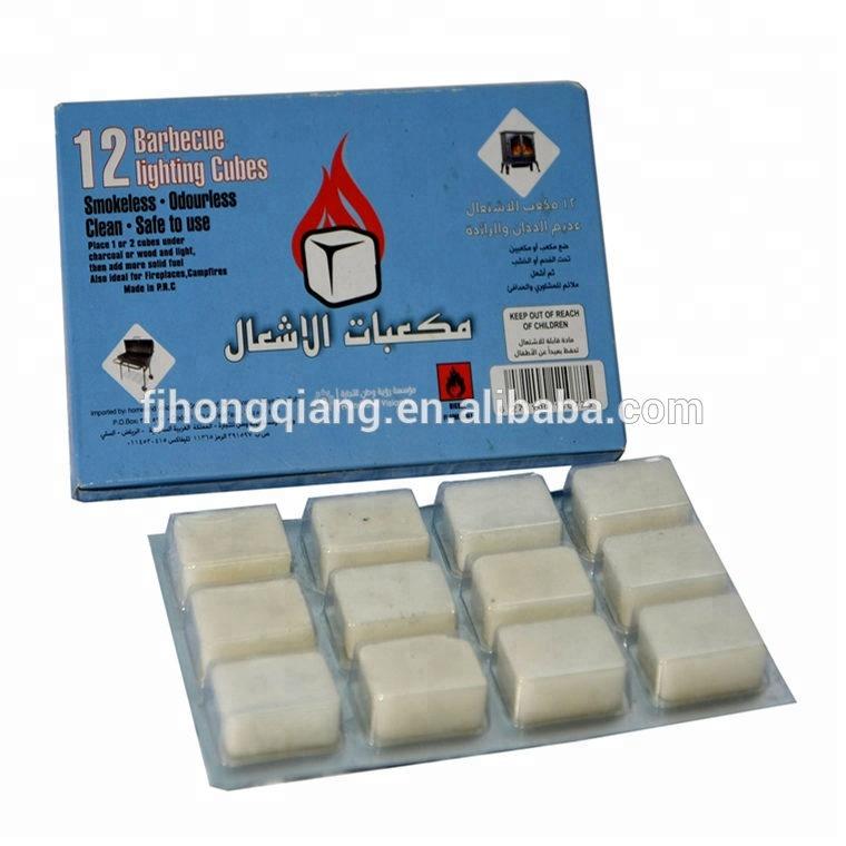 hexamine SOLID FUEL tablets 12pcs urotropine