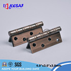 Antique Metal Hinge Antique Hinge 4 Inch Good Antique Industrial Metal Hinge For Doors