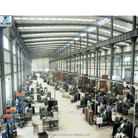wholesale shoe warehouse (we have booth of Canton Fair)