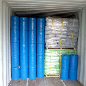 liquid polyurethane/PU binder for EPDM rubber granules FN-P-18091705