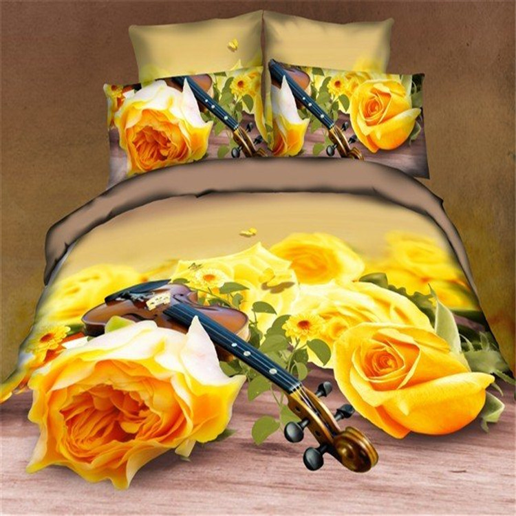 Bedsheets, bedsetting,100% cotton, quilt bed cover,skirt bed cover queen size bedding set