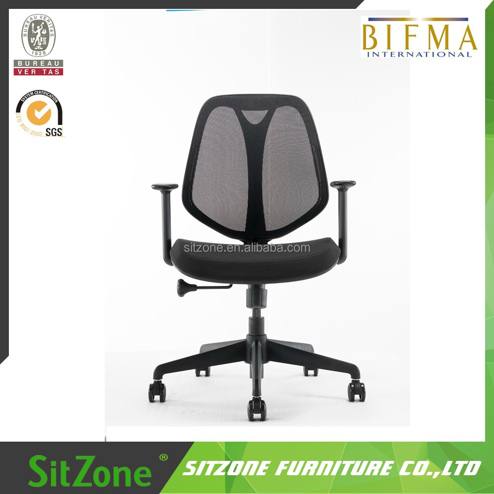 2017 Sitzone Top Seller Design Mesh Office Chiar -- Moira