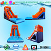 2016 inflatable water slides, cheap inflatable big water slides for sale