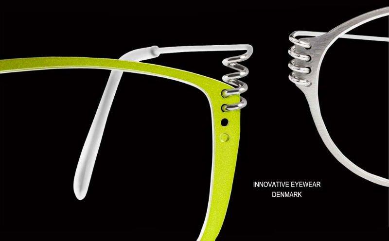 Monoqool Eyewear - Buy High End Eyewear Product on Alibaba.com