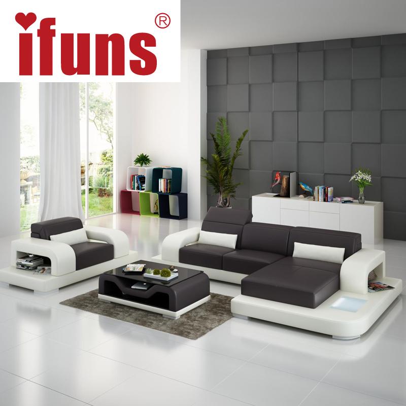 moderne ledercouch kaufen billigmoderne ledercouch partien. Black Bedroom Furniture Sets. Home Design Ideas