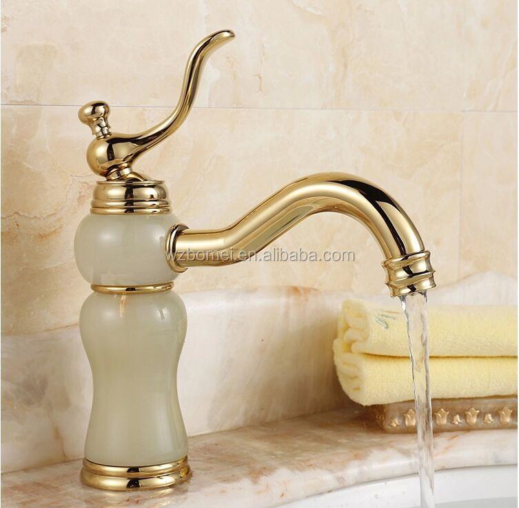 Venta al por mayor canillas para lavamanos compre online for Grifo lavabo vintage