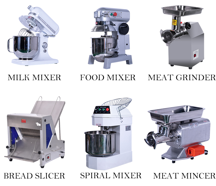 Commercial electric cheese grater machine cheese slicer maker
