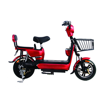 Electric Bicycle For Sale >> New Model Two Seat 48v Electric Bike Prices Low For Sale View 48v
