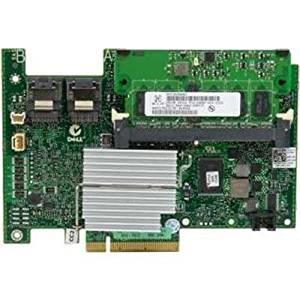 Dell 405-AAEJ Perc H730 Integrated RAID Controller 1GB Cache 405-Aaej