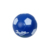 tooth stress ball, argos stress ball, stress ball logo