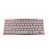 2017 HOT SALE mini wireless bluetooth computer Keyboard for Microsoft Surface pro 3