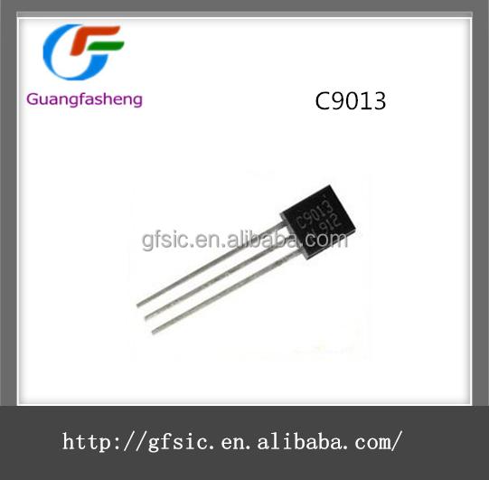 2SC2078 Japan-Transistor npn 80V 3,0A 1,2W