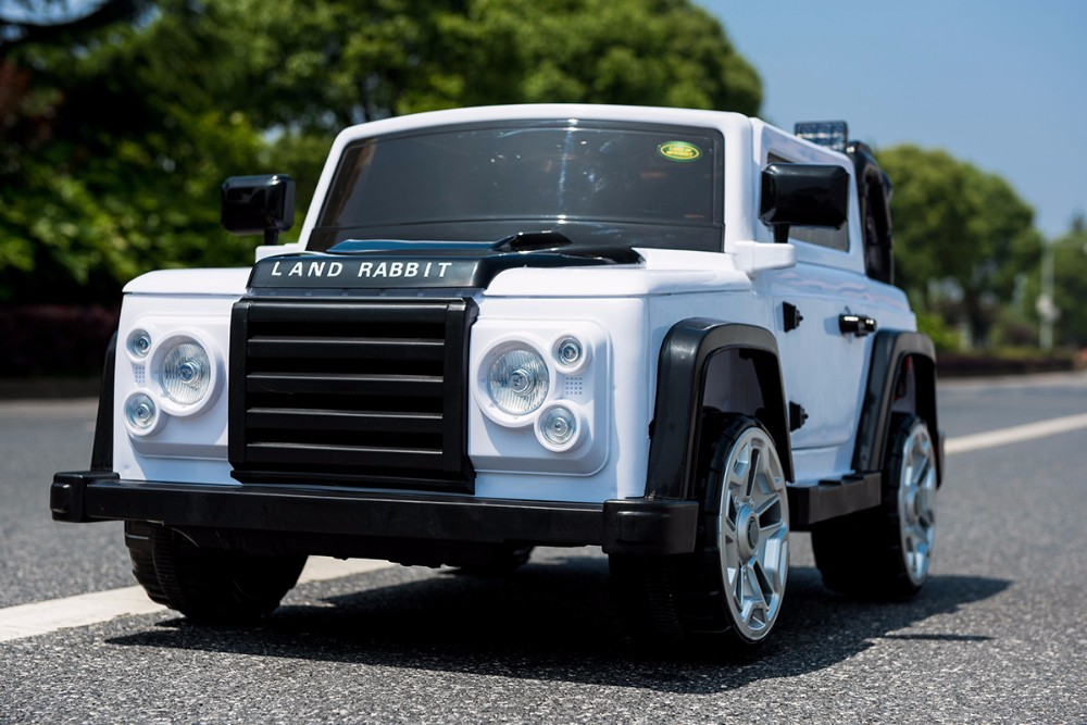 land rover licensed vehicle kids electric cars for 10 year olds toys car
