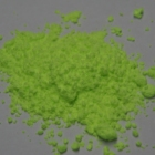 Fluorescent whiten agent KCB for coating and natural paint 5089-22-5