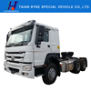 /product-detail/promotions-semi-trailer-tractor-truck-sinotruck-tractor-head-howo-truck-head-60177582891.html