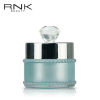 RNK new product mirror nail chrome powder for nail polish best seller nail art holographic pigment