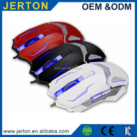 6d mouse wireless 2.4 optical wireless mouse auto car shape computer wireless mouse