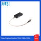 4 Channel HDMI/ Usb Video Capture Card For Conferencing Camera