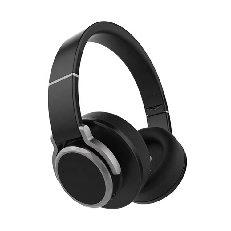 Shenzhen Factory Bluetooth V4.1 Head sets Earphone Computer High Quality Wireless Stereo Headphones