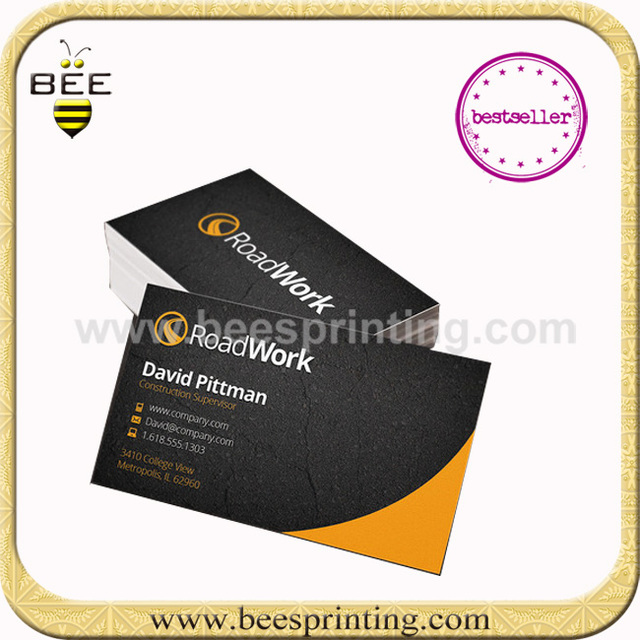 Buy cheap china custom lenticular printing products find china customized 3d lenticular business cards attractive paper card printing colourmoves Gallery