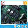 Prototype pcba board bga,pcba asssembly,pcba through hole assembly
