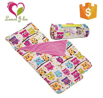 Wholesale 100 Cotton Boys Girls Daycare Kindergarten Kids Nap Mat With Removable Pillow Buy Nap Mat With Removable Pillow Rolled Nap Mat Toddler