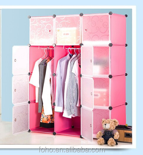 Wardrobe With Lock, Wardrobe With Lock Suppliers And Manufacturers At  Alibaba.com