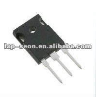 High Voltage MOSFETs Converters ic SPW20N60C3