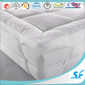 bed mattress carousell on single size king p mattresses range to beds from furniture air inflatable