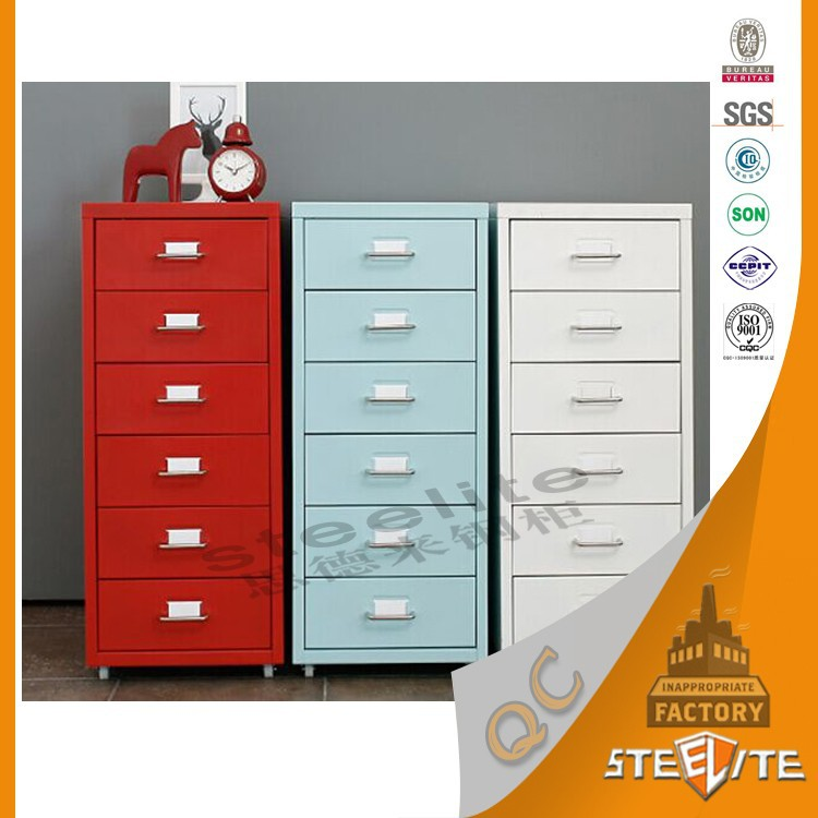 Korea Style Kids Bedroom Furniture, Korea Style Kids Bedroom ...