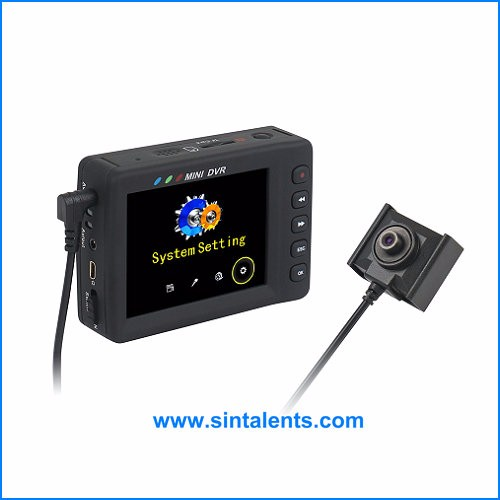 ANGEL USB MPEG DEVICE DRIVER WINDOWS 7 (2019)