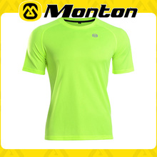Designer Cheapest motor cycling polo shirt