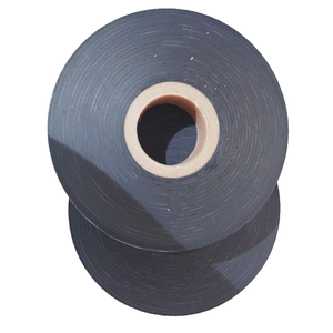 PE cold applied anticorrosion tape inner layer