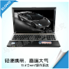 chinese factory supply 15.6 inch notebook computer