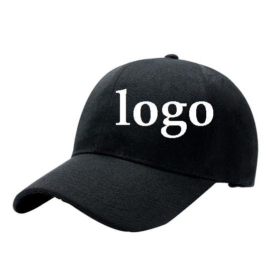 6d5b749136f69 2018 Private Label Baseball Cap Hats Custom Baseball Cap - Buy ...